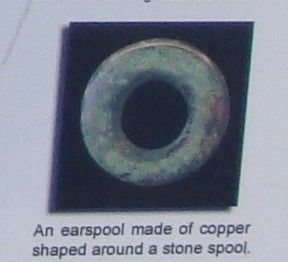 An Earspool image. Click for full size.