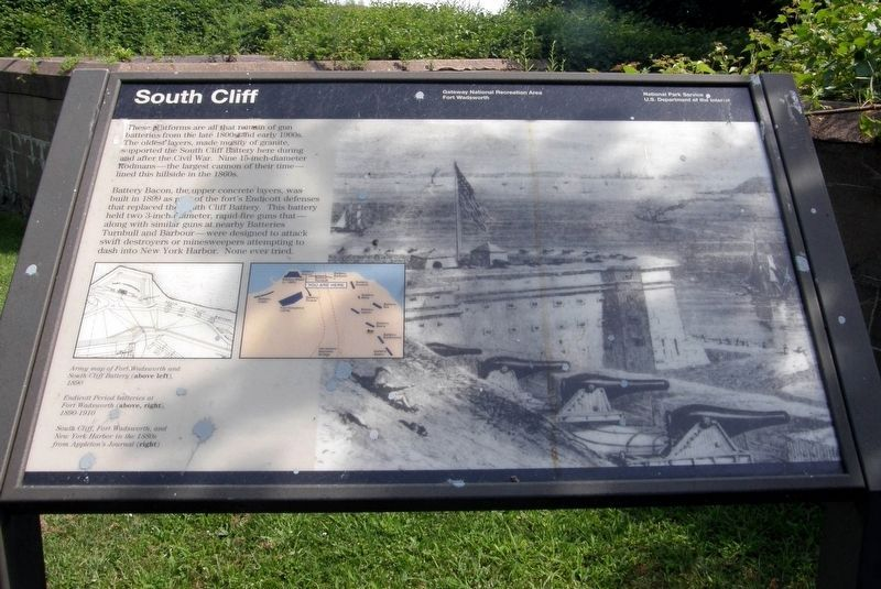 South Cliff wayside image. Click for full size.
