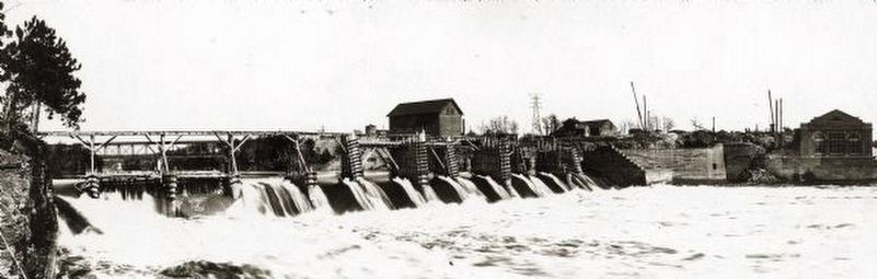 The Kilbourn Dam image. Click for full size.