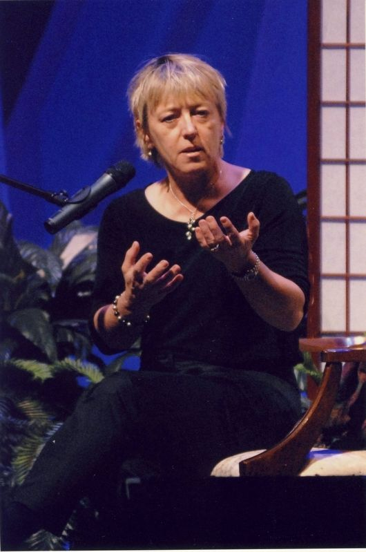 <i>Jody Williams</i> image. Click for full size.
