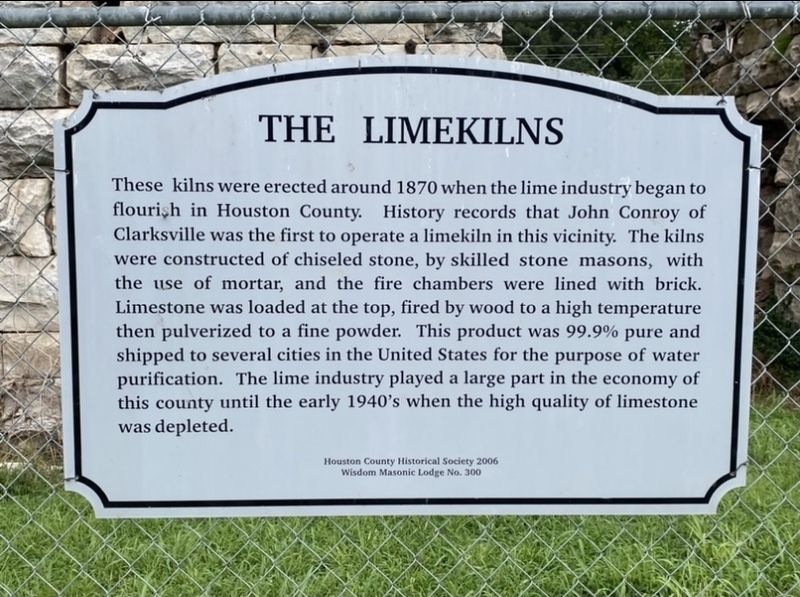 The Limekilns image. Click for full size.