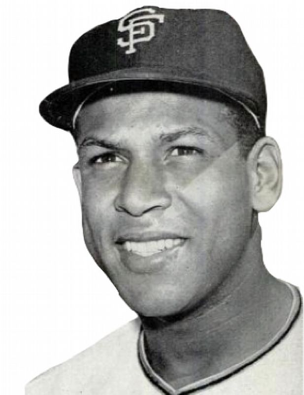 Orlando Cepeda image. Click for full size.