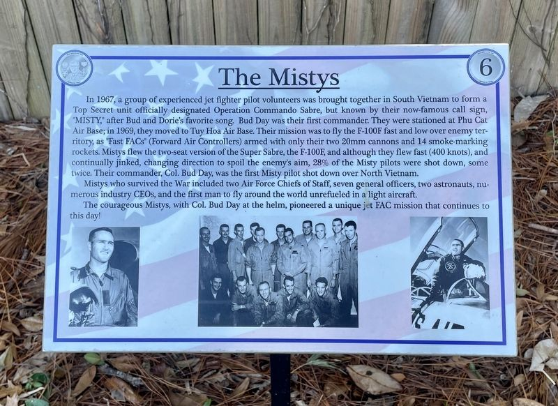 The Mistys Marker image. Click for full size.