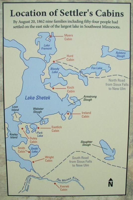 Close-up of map image. Click for full size.