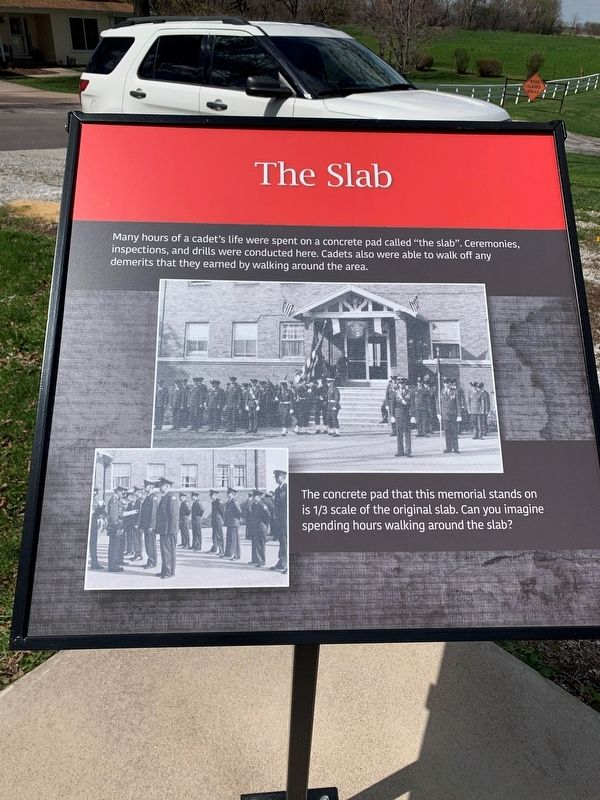 The Slab Marker image. Click for full size.